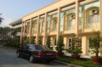 Chuong Duong 2 Hotel Image