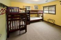 Moderne Hostel Image