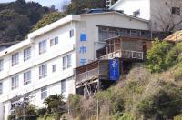 Hoshi Hotel Image
