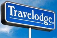 Motel 6 Sacramento-Convention Center Image