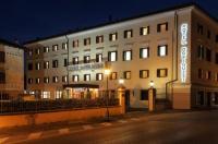 Hotel Doriguzzi Image