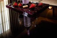 Nexus Valladolid Suites & Hotel Image
