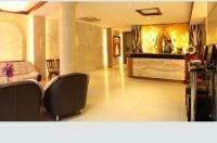 Thanh Long Tan Hotel Image