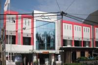 Home Inn Palembang Image