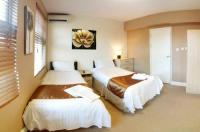 Macys Hotel Image