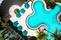 Millennium Hotel Kuala Lumpur Image