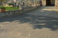 Burg Warberg Image