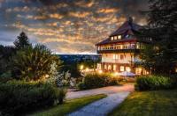 Hotel Teuchelwald Image