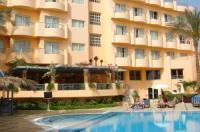 Sea Garden Hotel Image