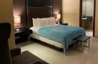 Ramada Santo Domingo Princess Hotel Image