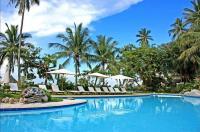 Coco Beach Island Resort Image