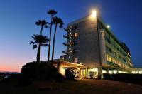 Ibusuki Seaside Hotel Image