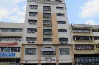 Sungai Emas Hotel Image
