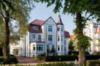 Ringhotel Strandblick Image