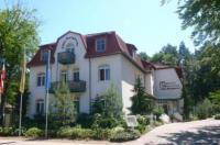 Ringhotel Villa Margarete Image