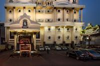 Royal Regal Hotel Image