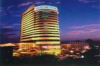 Luoyang Aviation Hotel Image
