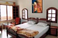 Hotel Sonar Haveli Image
