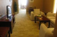 Chengde Qianyang Hotel Image