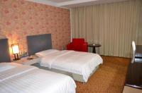 Weihai Sophia Hotel Image