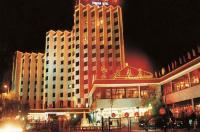Chengde Yunshan Hotel Image