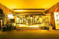Ibusuki Coral Beach Hotel Image
