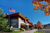 Marriott Vacation Club Grand Residence Club Tahoe Image