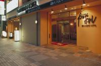 Kadoya Hotel Image