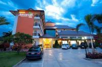 Amnauysuk Hotel Image