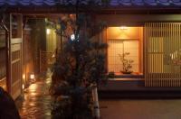Kyou No Yado Kagihei Hotel Image
