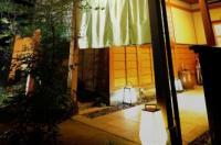 Oyado Ikegami Image