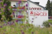Flair Hotel Landgasthof Roger Image
