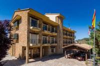 Hotel Riopar Spa Image