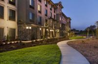 Hampton Inn & Suites San Luis Obispo Image