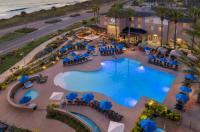 Cape Rey Carlsbad, A Hilton Resort Image