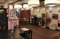 Guesthouse Wasabi Nagoya Ekimae Image