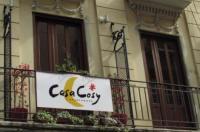 Casa Cosy Image