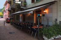 Hotel Del Pesce Image