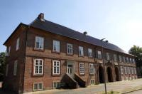 Hotel Pelli Hof Rendsburg by Tulip Inn Image