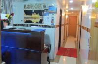 Ashoka Hostel Image
