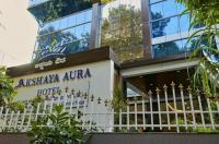 Akshaya Aura Hotel Image