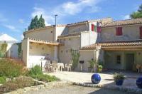 Maison De Vacances - Malviès Image