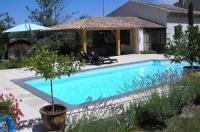 Maison De Vacances - Meyrargues Image