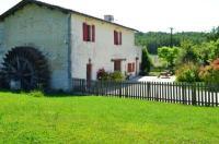 Maison De Vacances - Lignières-Sonneville Image