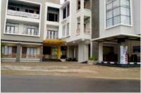 Hotel Paluvi Image