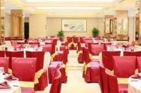 Wuhan Jingcui Hotel Image