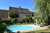 Maison De Vacances - St. Jory-Las-Bloux Image
