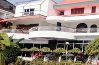 Hotel Buddha International Image