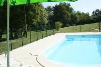 Maison De Vacances - Cuneges Image