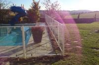 Maison De Vacances - Lusignac Image